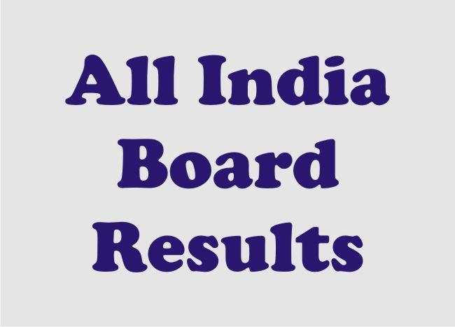 all_india_board_results